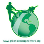 Green Cleaning Network