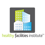 The Healthy Facilities Institute